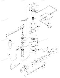 astonishing mercury trim wiring diagram contemporary best image mercruiser trim gauge wiring diagram new boat trim gauge wiring diagram suzuki trim gauge wiring mercruiser