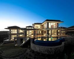 exterior extraordinary luxury modern home interiors. Brilliant 25 Photographs For Interior Exterior Design Homes Extraordinary Luxury Modern Home Interiors S