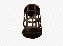 chair shoe hanging birdcage