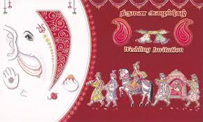 Magnificent Free Wedding Invitations Online Composition