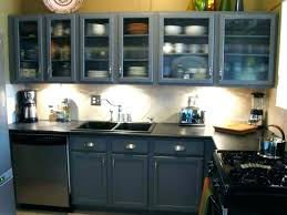 cost to paint cabinets cost to paint cabinets cost paint kitchen cabinets average to have professionally