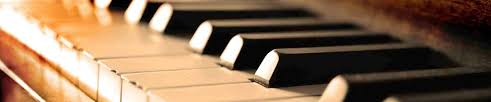 dua lipa chris martin piano cover by