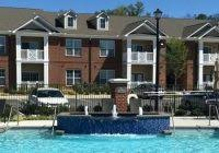 ... 2 Bedroom Apartments Richmond Va 2 Bedroom Apartments In Cheap 2 With  19 Alive Collection Of ...