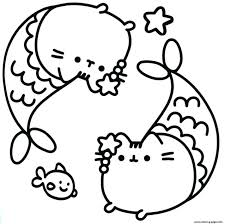 Explore 623989 free printable coloring pages for your kids and adults. Mermaid Coloring Pages To Print Tags Manga Coloring Pages Mermaid For Girls Baby Free Printables Lol The Little