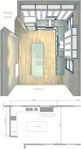 Kitchen Remodel Cheap Plans Awesome Decorating
