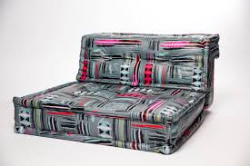 utopia furniture. Utopia: Mimi Plange Reimagines Roche Bobois\u0027 Mah Jong Sofas Utopia Furniture