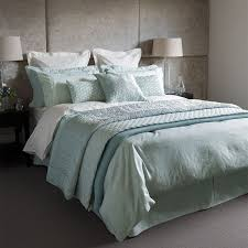 duck egg blue duvet cover kingsize