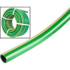 hozelock ultra flex hose