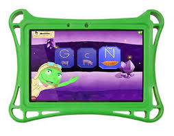 Image result for hatch tablet icon