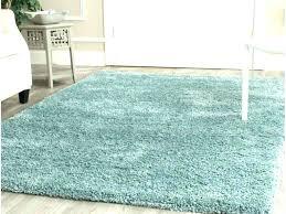 modern bath mat target bathroom mats large image for rug silver grey awesome home