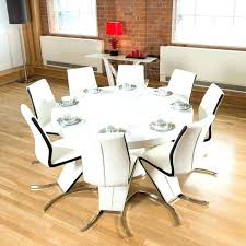 8 seater round dining table 6 round dining table 6 dining table for second hand 8 seater round dining table 6