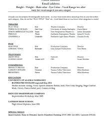 Resume Templates Microsoft Word 2013 Simple Professional Resume Template Microsoft Word Formidable Mac Templates