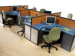 Lone Star Furnishings - Furniture, Fixtures \u0026 Equipment