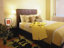 Paint Colors For The Bedroom Master Bedroom Color Combinations Pictures Options Ideas Hgtv