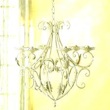 old world chandelier s style chandeliers worlds largest las vegas rope market