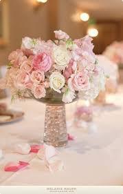 pink reception wedding flowers, wedding decor, wedding flower centerpiece,  wedding flower arrangement,