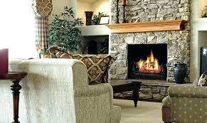 small fireplace screens s extra small fireplace screens