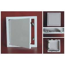 plumbing access panel. Contemporary Access Deelat Access Panel With Plumbing N