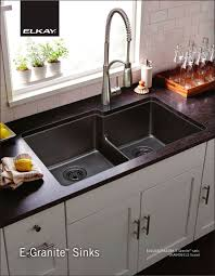 elkay granite sinks. Unique Sinks EGranite  Sinks  1  4 Pages With Elkay Granite O