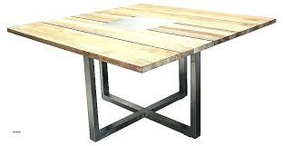 ikea coffee table on wheels coffee table with wheels ikea coffee tables on wheels to table ikea coffee table on wheels