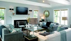 How To Arrange Living Room Furniture Home Design Lover Delectable Arranging A Living Room