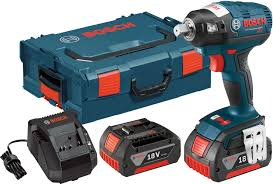 power tools for sale. iwbh182-01l 18 v ec brushless 1/2 in. square drive impact wrench power tools for sale