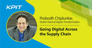 """KPIT on Twitter: """"#Webinar 