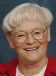 Doris Youngblood | Obituary | The Joplin Globe