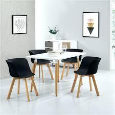 Ikea Tisch Hoch Ikea Aktuelles Prospekt 1 2 2019 31 7 2019 Rabatt