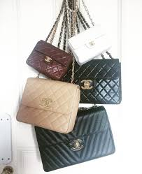 Vintage Designer Bags London My Love Affair With Vintage Designer Bags Sarah Elizabeth