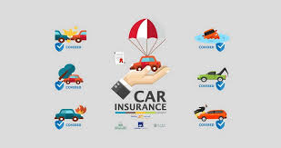 Instant Car Insurance Quote Amazing Instant Car Insurance Quote Fair Instant Car Insurance Quote