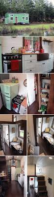 Modern Retro Bedroom 17 Best Ideas About Retro Bedrooms On Pinterest Retro Furniture