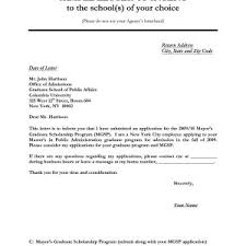 letter of intent for job letter of intent job application new letter intent job application
