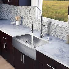 full size of kitchen modern kitchen sink 27 ideas decoration on modern kitchen sink modern