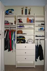 Bedroom Ideas  Magnificent Admirable Walk In Closet Design Ideas Small Closets Design Ideas
