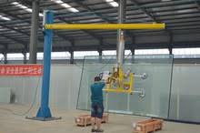 sheet lifter vacuum lifter for glass sheet vacuum lifter for glass sheet
