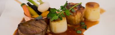 Wedding Venues Yorkshire Events Catering Services