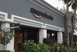 Chart House Marina Del Rey Menu Prices Amazon Books At Waterside Marina Del Rey In Los Angeles