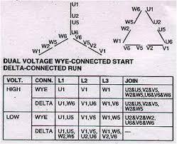 westinghouse motor control model j wiring diagram westinghouse westinghouse motor control wiring diagram westinghouse on westinghouse motor control model j wiring diagram