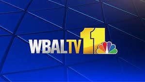 Baltimore News, Weather and Sports - Maryland News - WBAL-TV 11 News