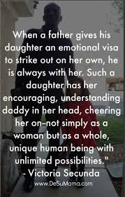 Dad Quotes From Daughter Delectable Father And Daughter Quotes Beautiful Words For Father