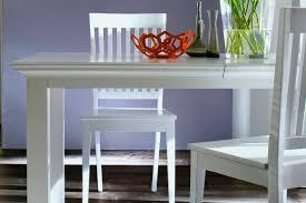 Esstisch Ausziehbar Weiß Einzigartig Esstisch Oval Elegant Esstisch