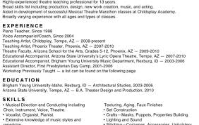Fine Making Resume Public On Indeed Pictures Inspiration Example