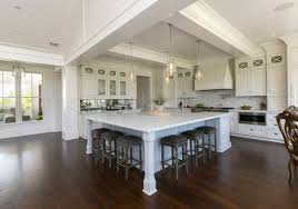kitchen island ideas. Delighful Island Full Size Of Kitchen Stunning Island Ideas Likeable 70 Spectacular Custom  Home Remodeling 16 Big  And