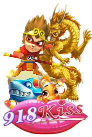 918Kiss (Kiss918) APK Download for Android & IOS 2021 |  http://185.118.165.50/