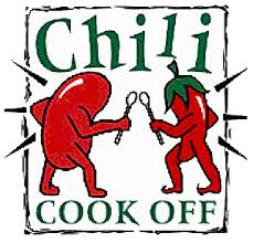 chili cook off border. Unique Border Chili Cookoff Clip Art  Clipart Library Intended Cook Off Border