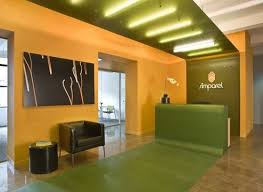 interior design for office space. Great Interior Design Ideas For Office Space Awesome