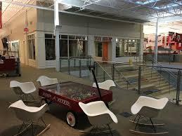 rackspace office. Meeting Rooms And Open Areas - Rackspace San Antonio, TX (US) Office