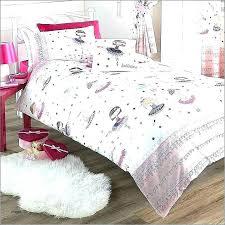 vera bradley bedroom bedding vera bradley bedroom slippers vera bradley