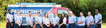 Amite LA Air Conditioning Heating Professional Heating Air New Me Too Anta Amite